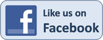 Like Valley Homes on Facebook