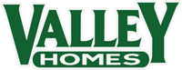 Valley Homes logo