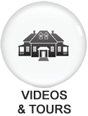 VIDEOS & TOURS